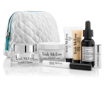 Trish-McEvoy-The-skin-Enhancement-Collection