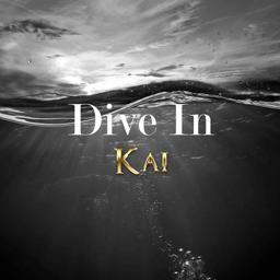 Kai Kai